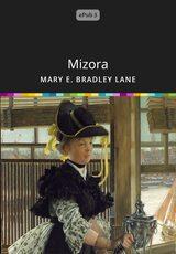 Book Cover of Mizora by Mary E. Bradley Lane (ISBN: )